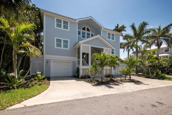 553 Buttonwood Bay Dr., Boca Grande, FL 33921 Photo 27
