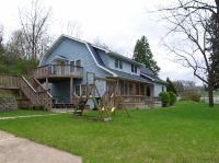 Home for sale: 40 Ln. 140 Little Otter Lk, Fremont, IN 46737