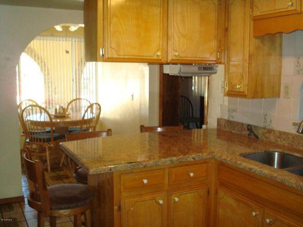 8031 S. Sahuaro St., Phoenix, AZ 85042 Photo 12