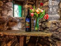 Home for sale: 5017 Silverado Trl, Napa, CA 94558