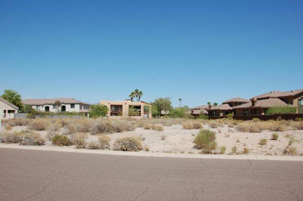 13609 N. Cambria Dr., Fountain Hills, AZ 85268 Photo 2