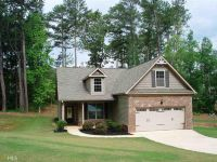 Home for sale: 711 Hines Way, Locust Grove, GA 30248