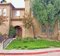 Home for sale: 7 Meritage Common 101, Livermore, CA 94551