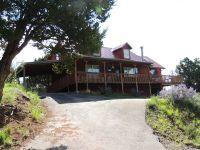 Home for sale: 122 Musket Ct., Ruidoso, NM 88345
