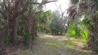 Home for sale: 35 Hammocks Way, Edisto Island, SC 29438