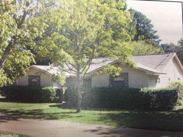 901 Hwy. 104, Pine Bluff, AR 71602 Photo 1