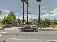 Home for sale: Bullis, Lynwood, CA 90262