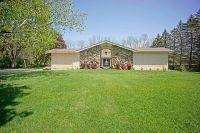 Home for sale: 26923 Greenview Dr., Wauconda, IL 60084