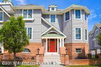Home for sale: 56 Baltimore Avenue 4, Point Pleasant Beach, NJ 08742