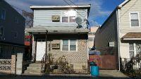 Home for sale: 110 Chapel St., Newark, NJ 07105