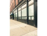 Home for sale: 403 W. Broadway, Boston, MA 02127