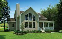 Home for sale: 4580 Sheraton Drive, Macon, GA 31210