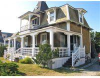 Home for sale: 7 Tuckernuck Ave., Ob513, Oak Bluffs, MA 02557