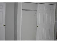 Home for sale: 13739 Canopus Dr., Orlando, FL 32828