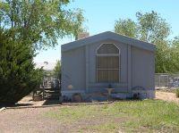 Home for sale: 958 Tolstoi Dr., Pueblo West, CO 81007