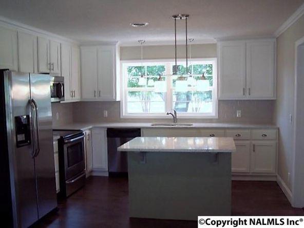 472 Mcville Rd., Boaz, AL 35957 Photo 11