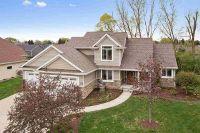 Home for sale: 1031 Springfield Dr., De Pere, WI 54115