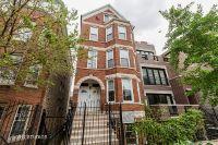 Home for sale: 1247 North Greenview Avenue, Chicago, IL 60642