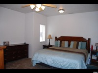 Home for sale: 380 N. 500 W., Bountiful, UT 84010