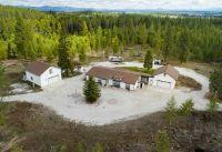 Home for sale: 5223 W. Glen Grove Staley, Deer Park, WA 99006