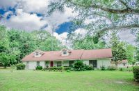 Home for sale: 3500 State Hwy. 85, Laurel Hill, FL 32567