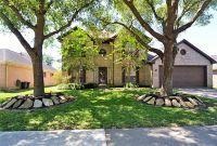 Home for sale: 5225 Glenpark, La Porte, TX 77571