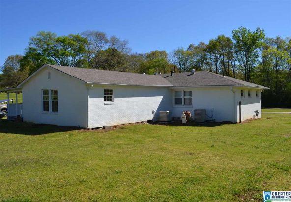 3417 Oakwood Dr., Adamsville, AL 35005 Photo 30