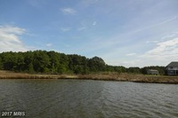 Home for sale: Pine Top Rd., Taylors Island, MD 21669