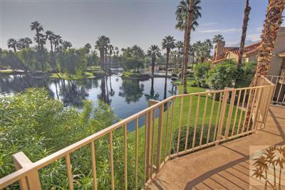 54998 Firestone, La Quinta, CA 92253 Photo 2