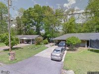 Home for sale: Woodland, Ferriday, LA 71334