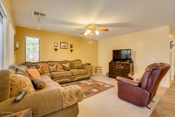 8129 W. Globe Avenue, Phoenix, AZ 85043 Photo 55