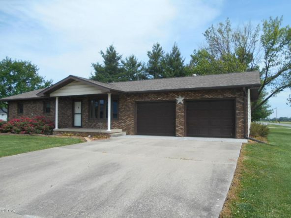 2 Stone Forge Pike, Flora, IL 62839 Photo 33