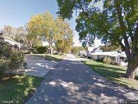 Home for sale: Mix, Oregon, IL 61061