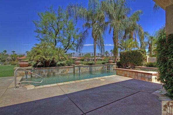 290 Gold Canyon Dr., Palm Desert, CA 92211 Photo 32