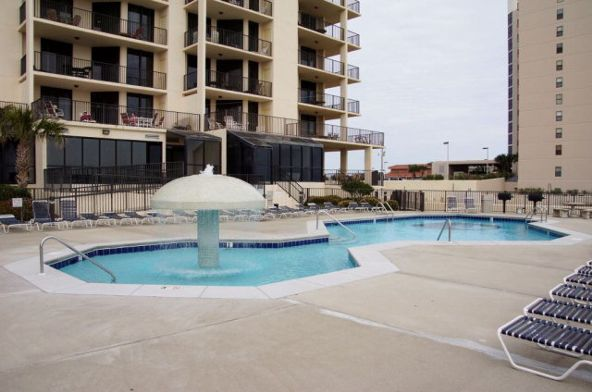 27008 Perdido Beach Blvd. #1106, Orange Beach, AL 36561 Photo 4