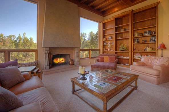 120 Cathedral View, Sedona, AZ 86351 Photo 50