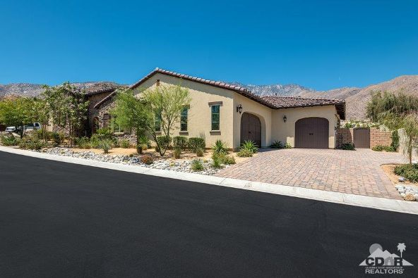 2453 Tuscany Heights Dr., Palm Springs, CA 92262 Photo 3