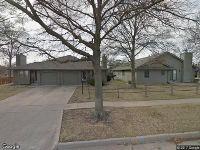 Home for sale: Mifflin, Topeka, KS 66606