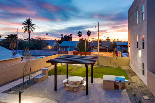 820 N. 8th Avenue, Phoenix, AZ 85007 Photo 78