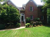 Home for sale: 2705 Confederate Ridge, Canton, GA 30115