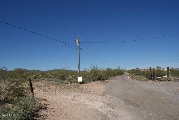47749 N. 41st Avenue, New River, AZ 85087 Photo 5