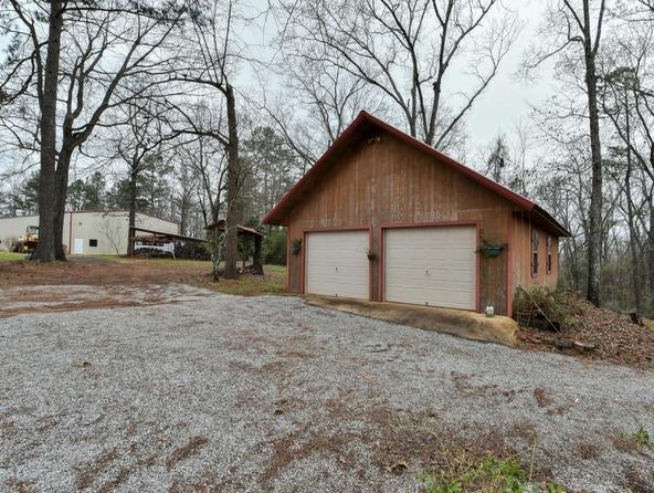 18575 County Rd. 32, Akron, AL 35441 Photo 34