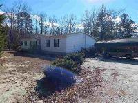 Home for sale: 151 Trillium, Mountain Rest, SC 29664