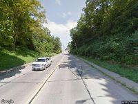 Home for sale: 15th St. A, Moline, IL 61265