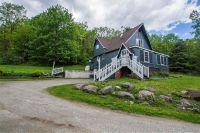 Home for sale: 778 Oak Hill Rd., Williston, VT 05495
