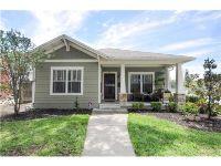 Home for sale: 84 W. Muriel St., Orlando, FL 32806