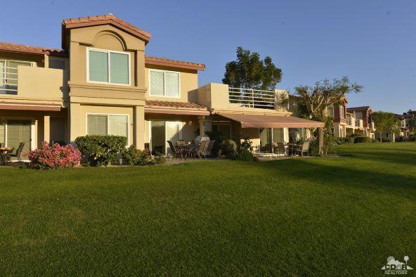 78137 Indigo Dr., La Quinta, CA 92253 Photo 16