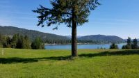 Home for sale: Lot 57 The Crossing At Willow Bay, Priest River, ID 83856