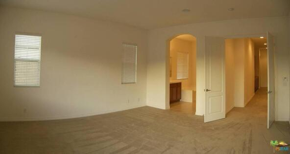 57855 Residenza Ct., La Quinta, CA 92253 Photo 1