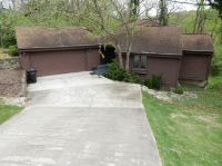 Home for sale: 14 Observatory Hill, Cincinnati, OH 45208